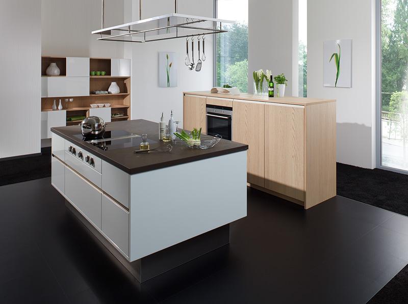 rempp k chen preise k chengestaltung kleine k che. Black Bedroom Furniture Sets. Home Design Ideas